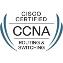 ccna_routerswitching_large.jpg