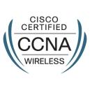 CCNA_wireless_large.jpg