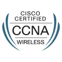CCNA_wireless_large.jpg