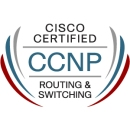 ccnp_routingswitching_large.jpg