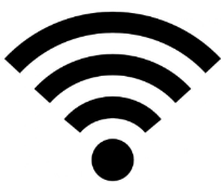 Wi-Fi Burns